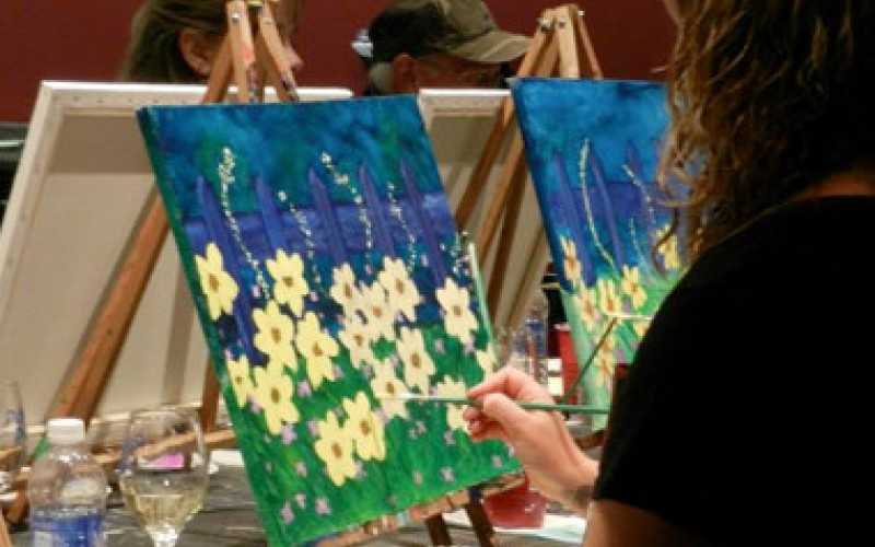 Image file PinotsPalettePainting0_faf8f8d8-5056-a36a-09ec6814a045bfd8.jpg