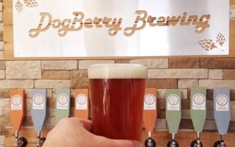 Image file dogberrybrewing0_fb074ce9-5056-a36a-09f10ddfb15bec7e.jpg